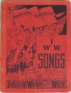 Songs of the workers to fan the flames of…
