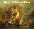 The art of the Van de Veldes: Paintings and…