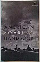 American Soaring Handbook - 5 Meteorology by…