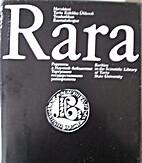 Rara by L Peep