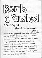Kerb Crawled by Various