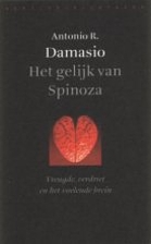 Looking for Spinoza: Joy, Sorrow, and the…