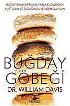 Bugday Göbegi by William Davis