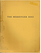 The Messenger Bird (Kiowa Peyotism) by…