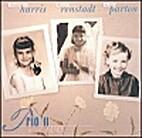 Trio II ♫ by Dolly Parton
