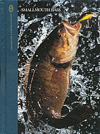 Smallmouth Bass (Hunting and Fishing…