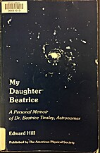 My Daughter Beatrice: A Personal Memoir of…