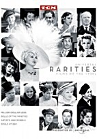 Universal Rarities: Films of the 1930s by…
