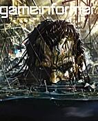 Game Informer Magazine Issue #235