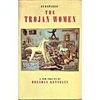 Euripides' The Trojan women : a new version…