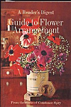 A Reader's Digest Guide to Flower…