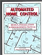 Automated home control: Design, installation…