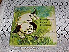 Humphrey Goes Hunting by Marion Koenig