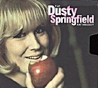 The Dusty Springfield Anthology by…
