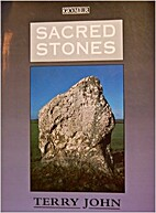 Sacred Stones. The standing stones of West…