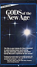 Gods of the New Age by Jeremiah Films