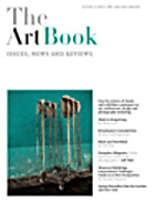 The Art Book, Vol. 13, Issue 2, 2006 by Sue…