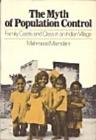 The Myth of Population Control: Family,…