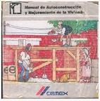 Manual de Autoconstrucción y Mejoramiento…