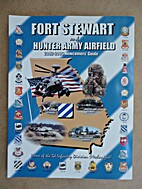Fort Stewart and Hunter Army Airfield,…