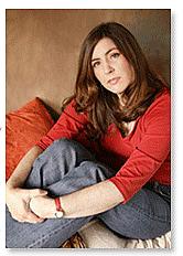 Author photo. <a href=&quot;http://www.julieannelong.com/&quot; rel=&quot;nofollow&quot; target=&quot;_top&quot;>http://www.julieannelong.com/</a>