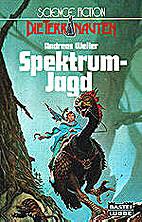 Spektrum-Jagd by Andreas Weiler