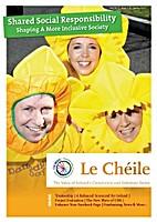 Le Chéile by Multiple