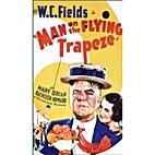 Man On The Flying Trapeze [1935 film] by…