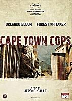 Cape Town Cops [📀] by Jérôme…