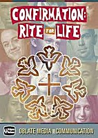 Confirmation: Rite for Life (DVD) by Videos…
