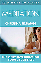 20 MINUTES TO MASTER ... MEDITATION by…