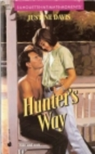 Hunter's Way by Justine Davis