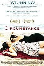 Circumstance by DVD