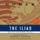 The Iliad (abridged) by Homer