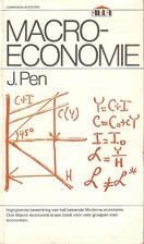 Macro-economie : wat wij weten en wat wij…