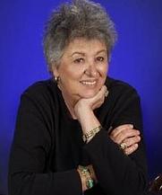 Author photo. <a href=&quot;http://redroom.com/member/elaine-flinn/bio&quot; rel=&quot;nofollow&quot; target=&quot;_top&quot;>http://redroom.com/member/elaine-flinn/bio</a>