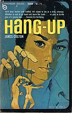 Hang-up by James Colton