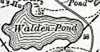 A Thoreau Gazetteer by Robert F. Stowell