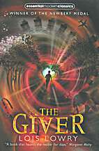 The Giver - Essential Modern Classics by…
