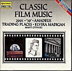 Classic Film Music by Various