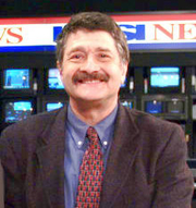 Author photo. Photo by <a href=&quot;http://en.wikipedia.org/wiki/User:Philkon&quot; rel=&quot;nofollow&quot; target=&quot;_top&quot;>Phil Konstantin</a>