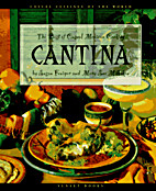 Cantina - The best of casual Mexican cooking…