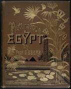 Egypt: Descriptive, Historical, and…