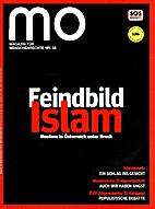 Feindbild Islam. Muslime in Österreich…