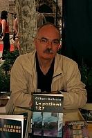Author photo. Jean-Marie DAVID