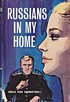 Russians in my Home. Translated from the…
