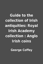 Guide to the collection of Irish…