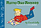 Rainy Day Recess: The Complete Steven's…