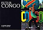 Futur Congo by Gi Mateusen