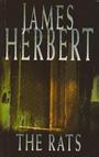 Die Ratten - James Herbert